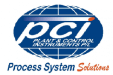 Plant and Control Instruments - Process System Solutions