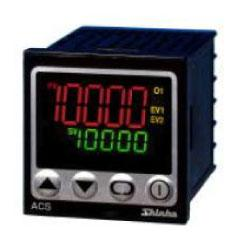 SHINKO ACS 13A Process Ramp Controller from Temperature Controls