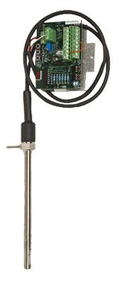 OEM Probe 620s sensor and chip only from Sierra Instruments
