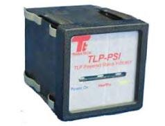 TransTech TLP Series Remote Panel Indicators